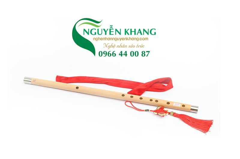 sáo si giáng K3