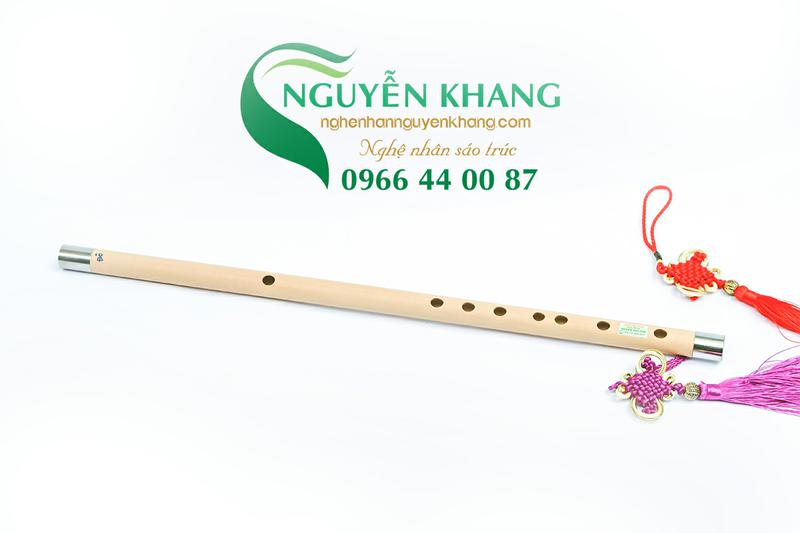 sáo K7
